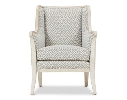 Cadence Chair