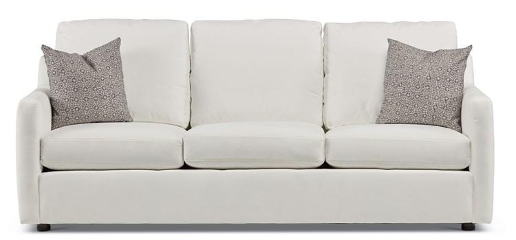 Frasier Sofa