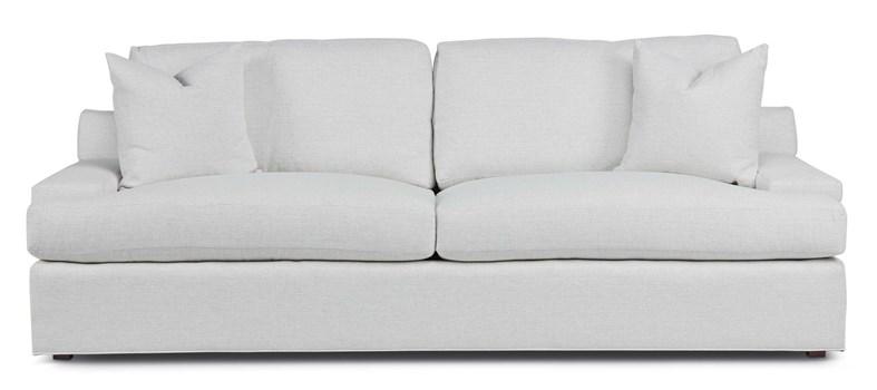Shelly Sofa