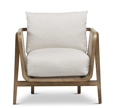 Fritzy Chair