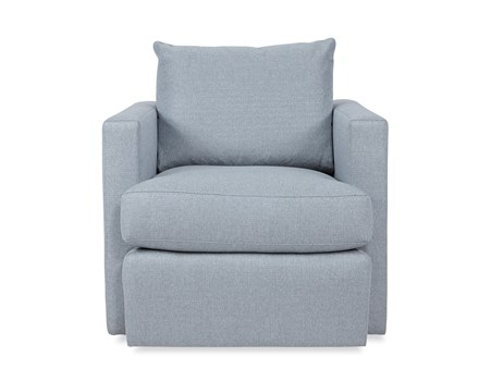 Emory Swivel Chair