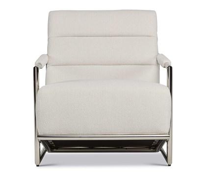 McCartney Chair II