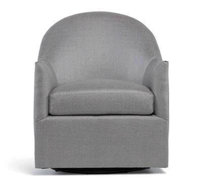 Kendall Swivel Chair