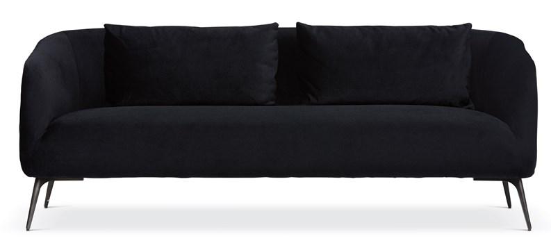 Mia Anela Sofa