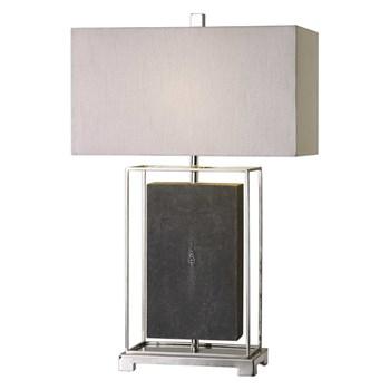 Sakana Lamp