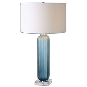 Caudina Lamp