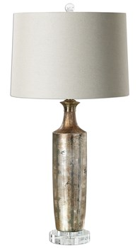 Valdieri Lamp