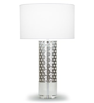 Elijah Table Lamp