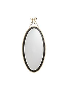 Ellery Mirror