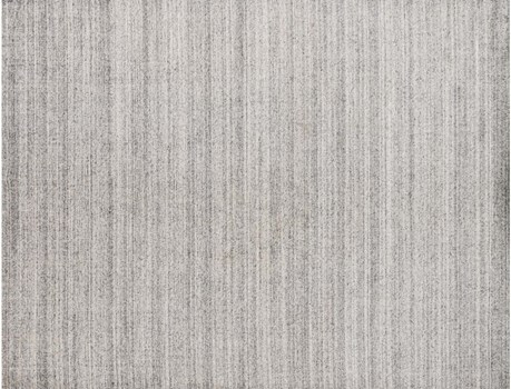 "5.6"" x 8.6"" Porter Charcoal Area Rug"