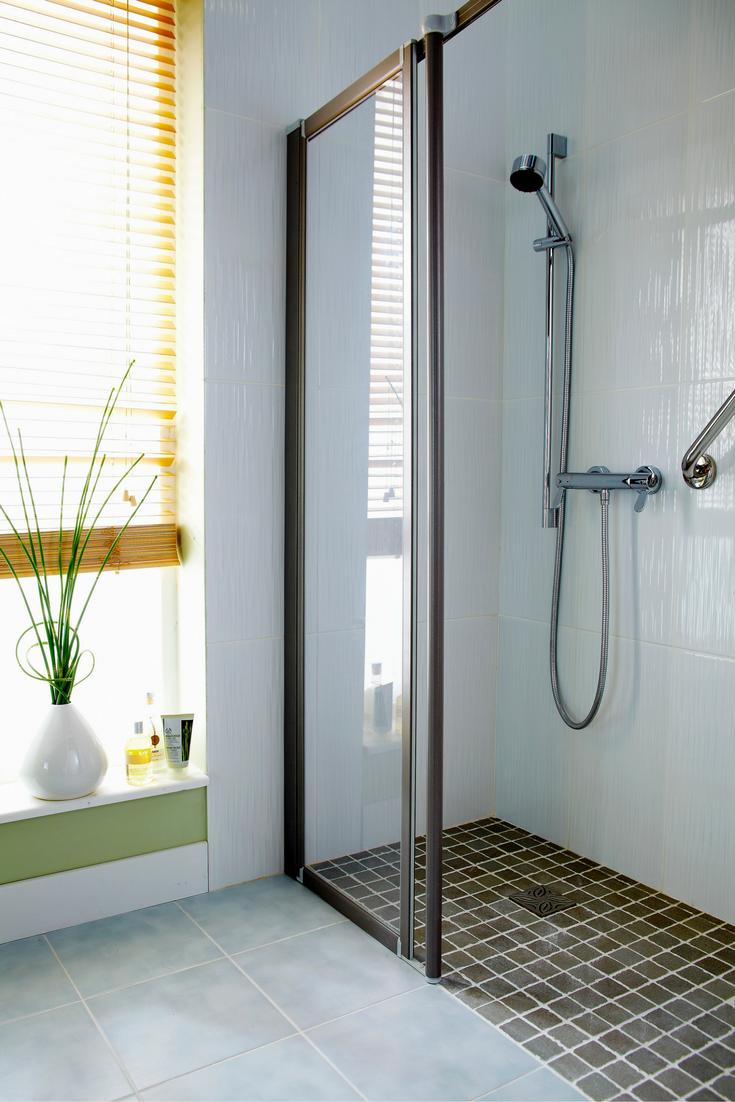 Boomer Bathrooms : Interior Design Blog | Robb & Stucky