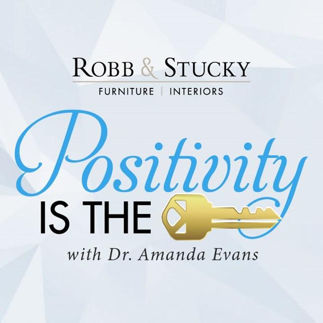positivity-seminar