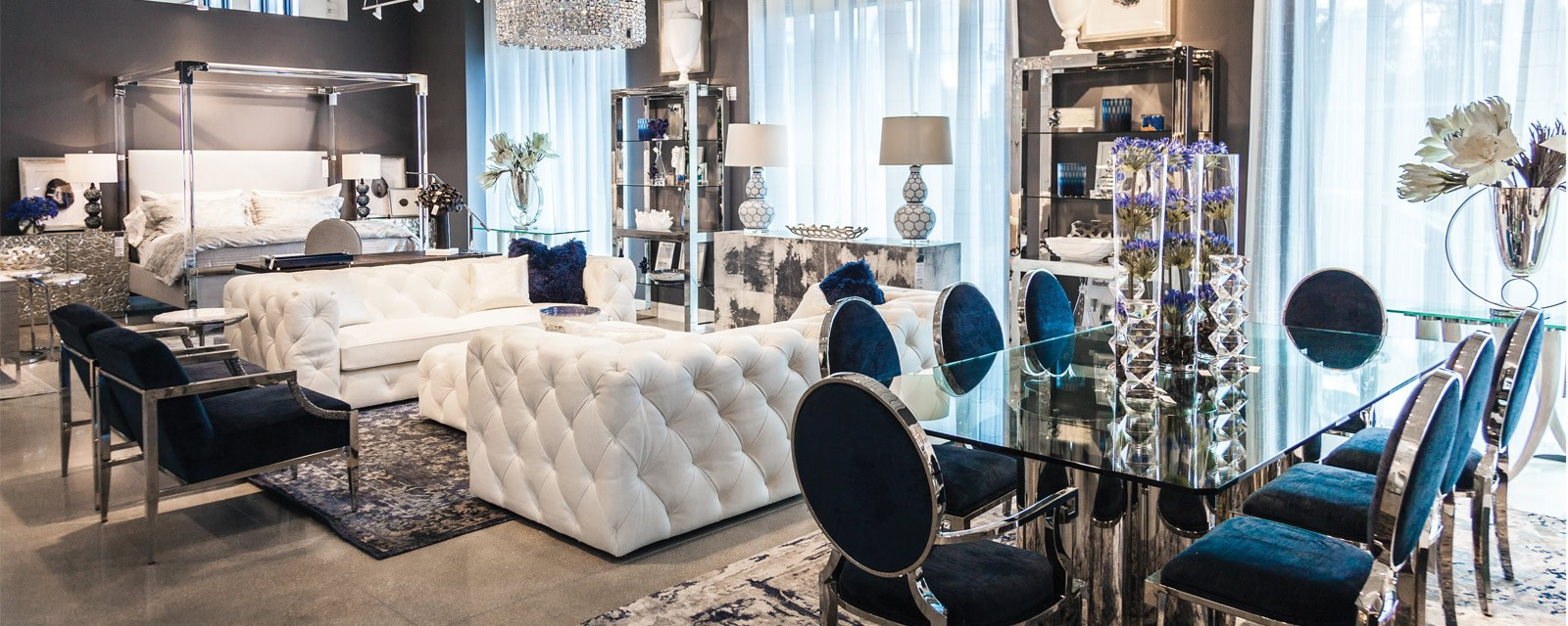 About Us Furniture Interiors Robb Stucky