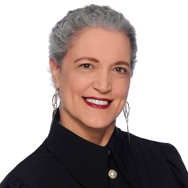 Maria Elena Holguin