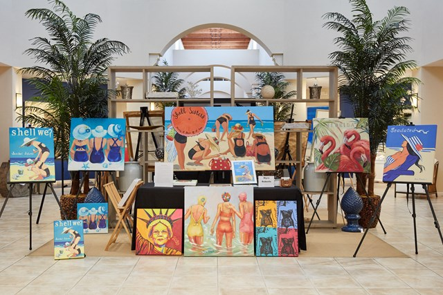 art-of-sanibel-exhibition-&-seminar