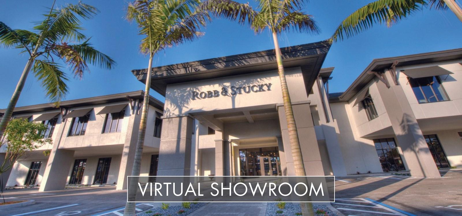Link to R&S Virtual Showroom
