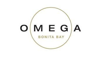 <div><div>Omega at Bonita Bay #802</div><div>Bonita Springs, FL</div></div>