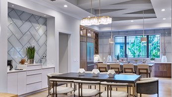 The Kylie Model at Cassia in Skye Ranch<div>Sarasota, FL</div><div>By: John Cannon Homes <br></div>