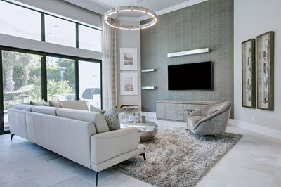 alt residential interior photo