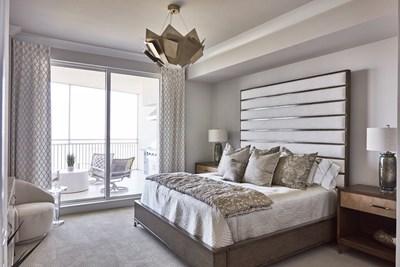 alt residential interior photo