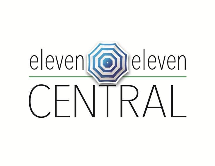 The Coquina at Eleven Eleven Central By The Ronto Group