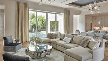 600 Wedge Dr.<div>Naples, FL</div><div>PGI Homes</div><div>2020 Sand Dollar Award Winner<br></div>