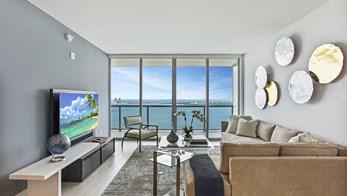 Panorama Unit #1<div>Miami</div><div>Florida East Coast Realty, LLC (FECR)</div>