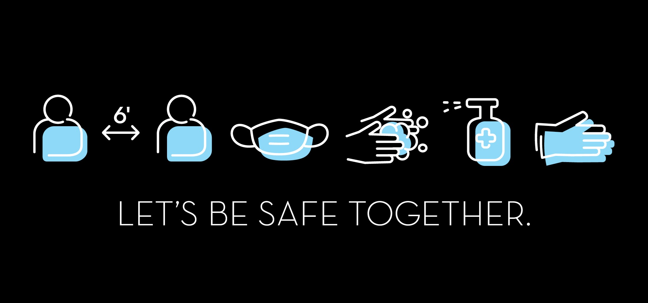 Safe Together