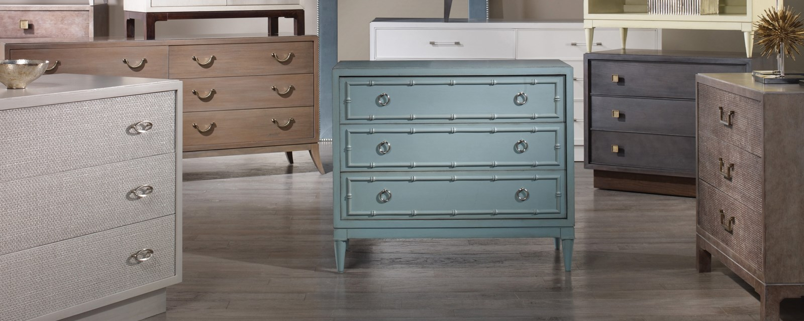 dresser zoom s cabinets dressers collection cary casegoods and chests