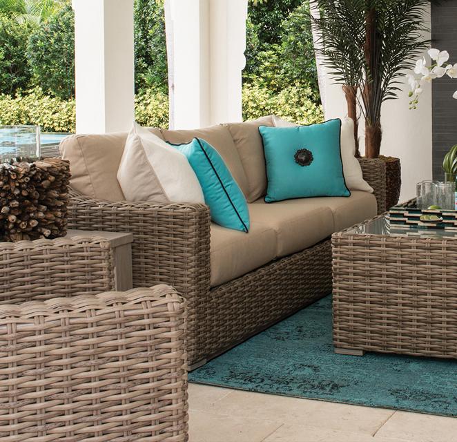Super Outdoor Furniture Store Shop Furniture Shop Home Uwap Interior Chair Design Uwaporg
