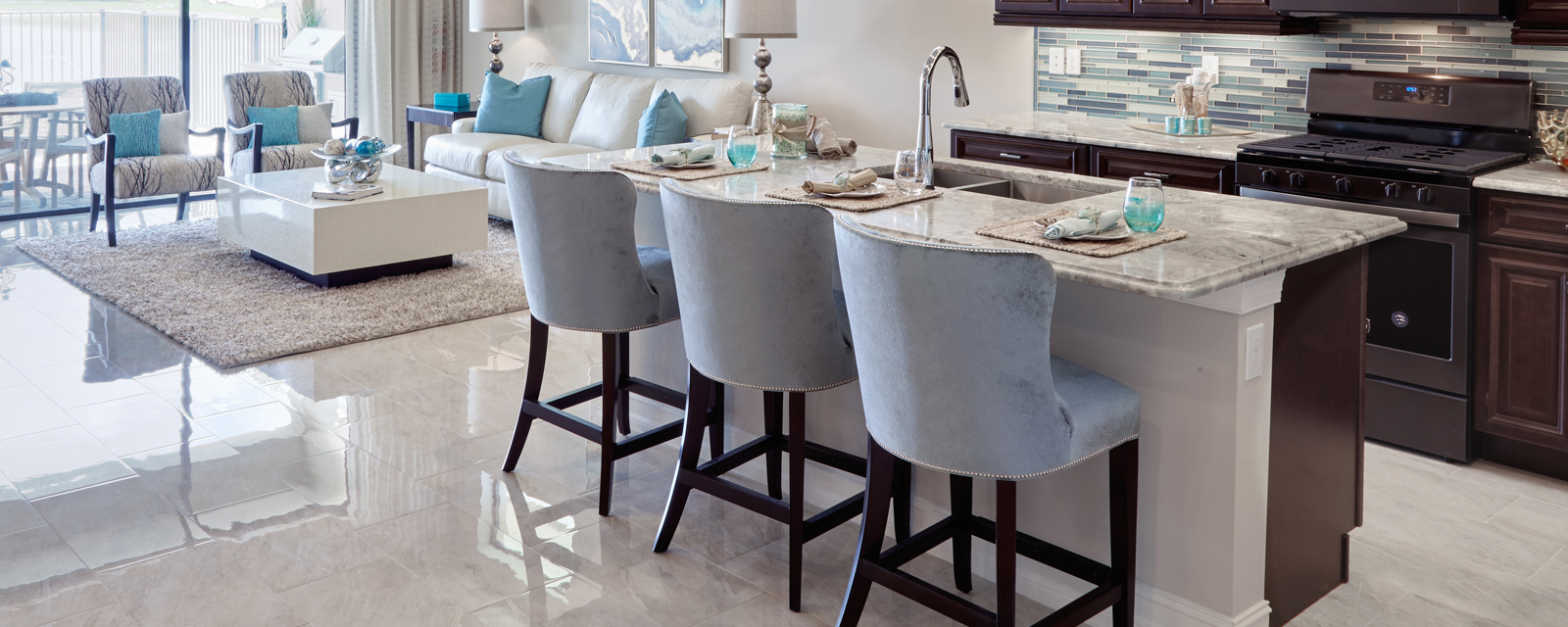 dining room bar stools blogs workanyware co uk u2022 rh blogs workanyware co uk