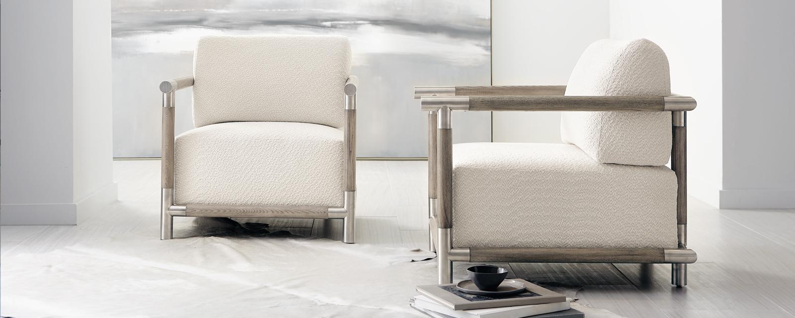 Chairs U0026 Chaises