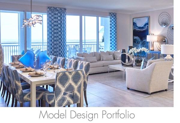 Furniture Interiors Florida Fort Myers Naples