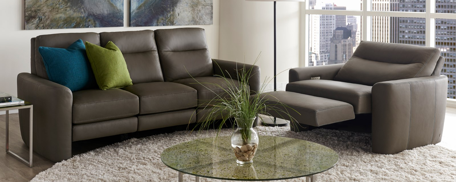 recliners-&-motion