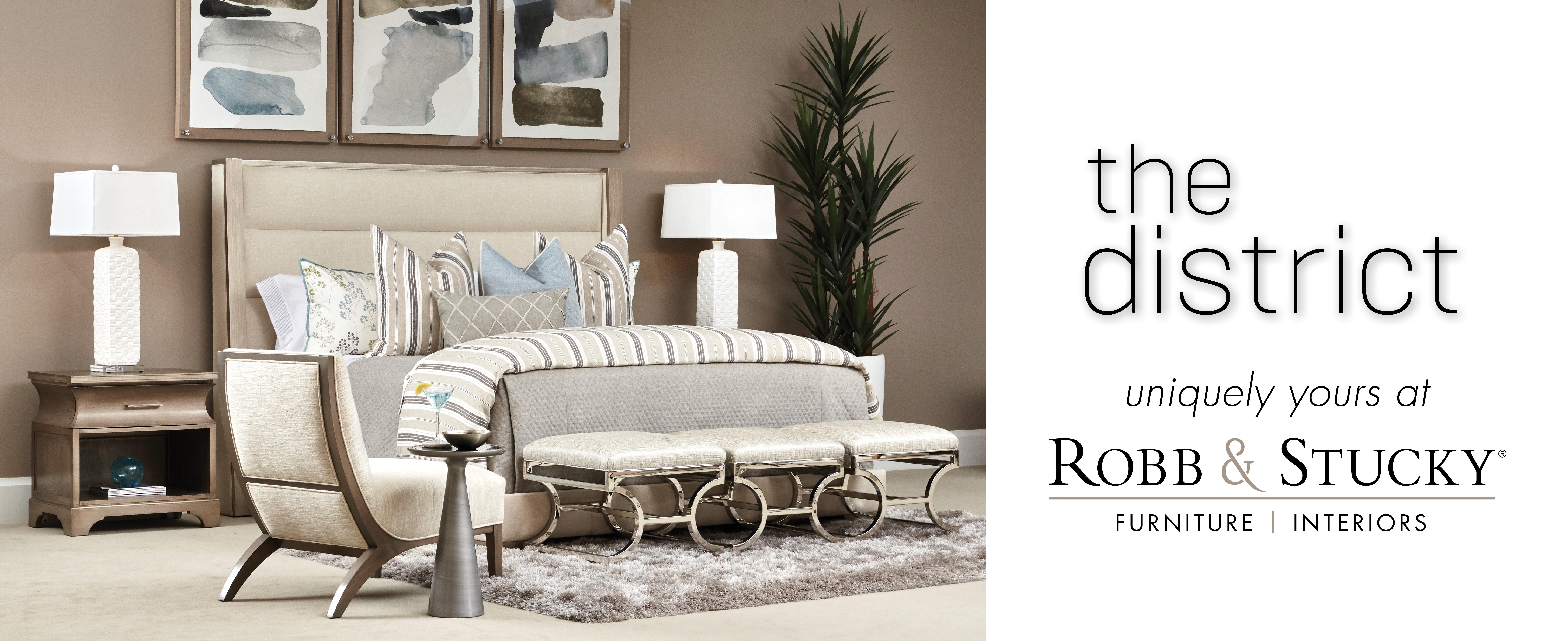 Furniture Interiors Florida Fort Myers Naples Sarasota C Gables Boca Raton Robb Stucky