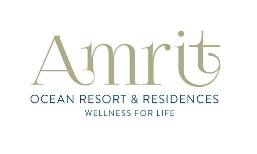 Amrit Ocean Resort & Residences Unit 604