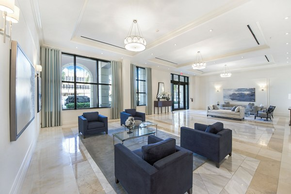 Robb & Stucky Successfully Redesigns Model Condos at 1300 Ponce de Leon