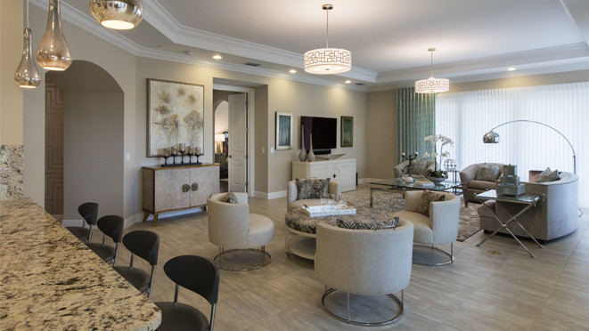 Residential Interiors Interior Design Interior Designers Robb
