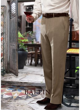 Ballin-Classic-Worsted-Travel-Twill-Flat-Front-2-Fits