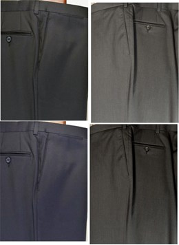 Jack-Victor-Custom-Trousers-Super-130s-Wool