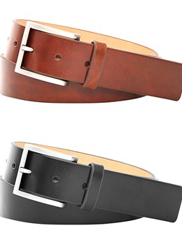 Trafalgar-Belts-Landon-Cortina-Dress-Casual