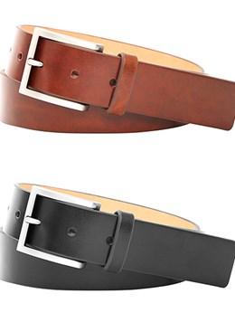 Trafalgar-Belts-Landon-Cortina-Dress-Casual