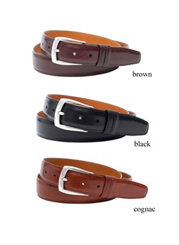 Trafalgar-Belts-Hamden-Italian-Leather