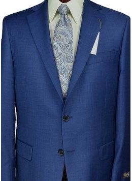 Hart-Schaffner-Marx-New-York-Suits-Modern-Fit