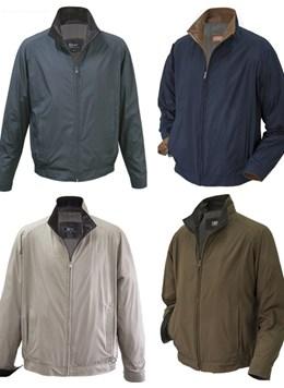 Remy-Leather-Classic-Stadium-Coat-Style-8057