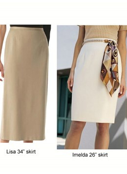Alex-St.-Claire-Skirts-Two-Lengths