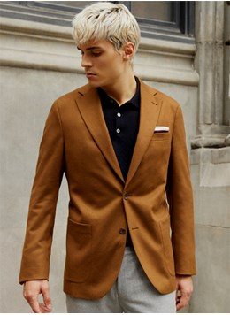 Jack-Victor-Sport-Coats-Fall-Italian-Cashmere