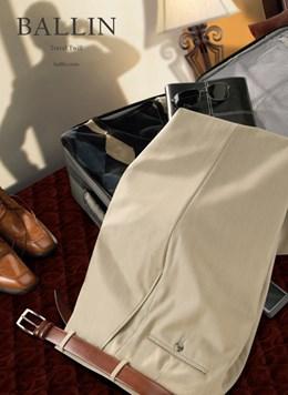 Ballin-Trousers-Information--Style-Menu