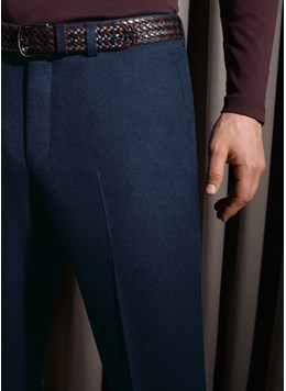 Jack-Victor-Custom-Trousers-Italian-Window-Pane
