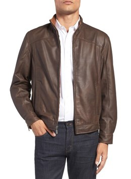 Missani-Leathers-Two-Tone-Lambskin-Jacket